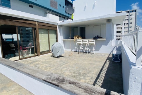 condado-2-story-penthouse-san-juan-puerto-rico-ushombi-6