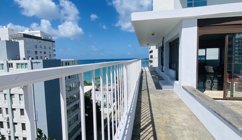 condado-2-story-penthouse-san-juan-puerto-rico-ushombi-7