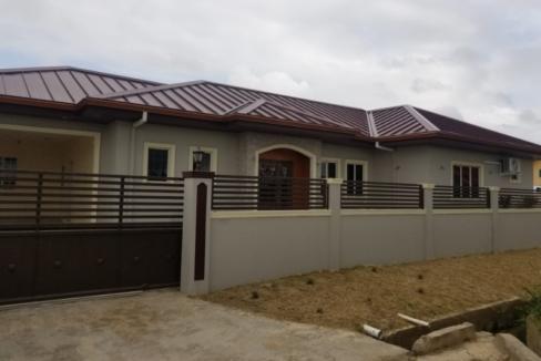 couva-3br-house-couva-trinidad-and-tobago-ushombi-1
