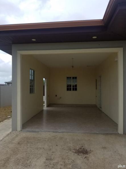 couva-3br-house-couva-trinidad-and-tobago-ushombi-14