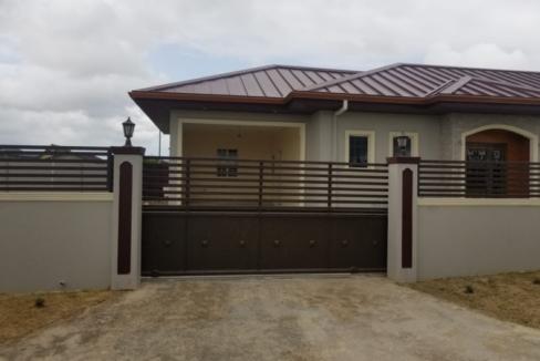 couva-3br-house-couva-trinidad-and-tobago-ushombi-15
