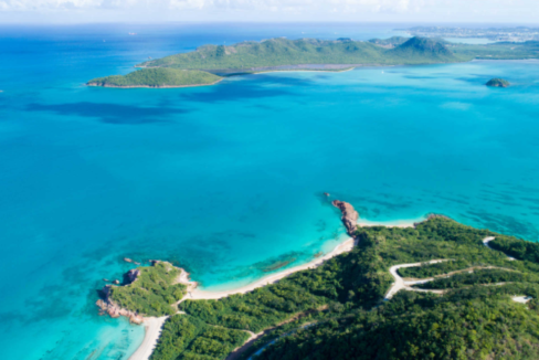 lot-66-pearns-point_jolly-harbour-antigua-and-barbuda-ushombi-10