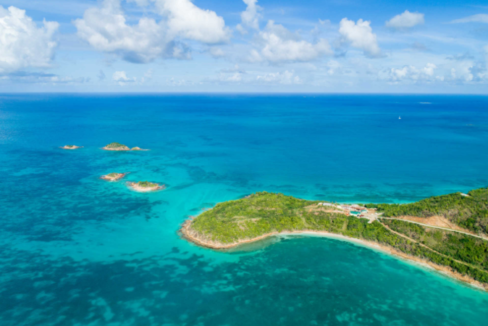 lot-66-pearns-point_jolly-harbour-antigua-and-barbuda-ushombi-11