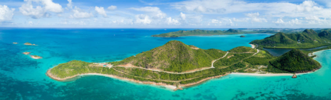 lot-66-pearns-point_jolly-harbour-antigua-and-barbuda-ushombi-12
