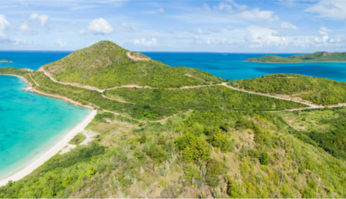 lot-66-pearns-point_jolly-harbour-antigua-and-barbuda-ushombi-13