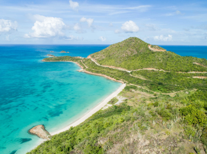 lot-66-pearns-point_jolly-harbour-antigua-and-barbuda-ushombi-14