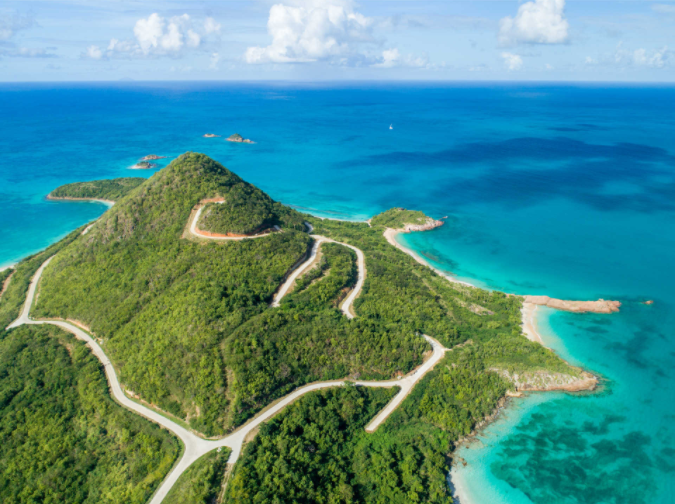 lot-66-pearns-point_jolly-harbour-antigua-and-barbuda-ushombi-16