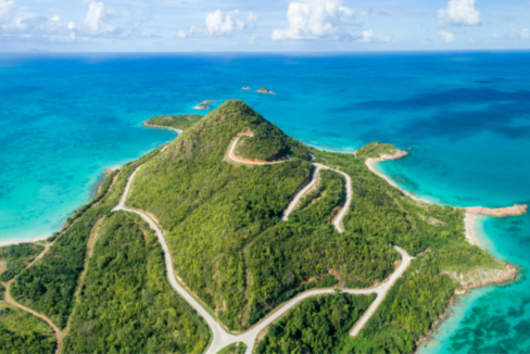lot-66-pearns-point_jolly-harbour-antigua-and-barbuda-ushombi-17