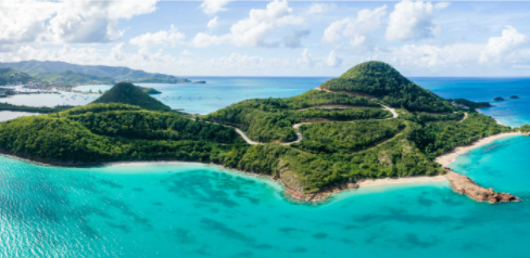 lot-66-pearns-point_jolly-harbour-antigua-and-barbuda-ushombi-18