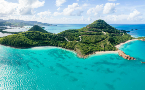 lot-66-pearns-point_jolly-harbour-antigua-and-barbuda-ushombi-19