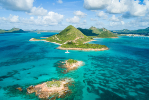 lot-66-pearns-point_jolly-harbour-antigua-and-barbuda-ushombi-2