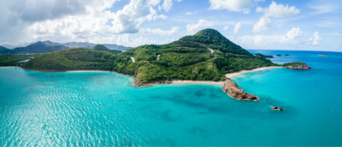 lot-66-pearns-point_jolly-harbour-antigua-and-barbuda-ushombi-20