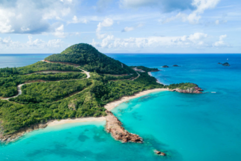lot-66-pearns-point_jolly-harbour-antigua-and-barbuda-ushombi-21