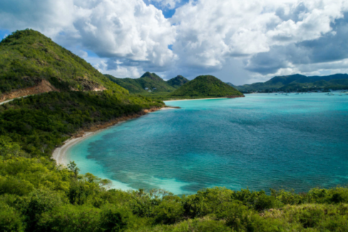 lot-66-pearns-point_jolly-harbour-antigua-and-barbuda-ushombi-22