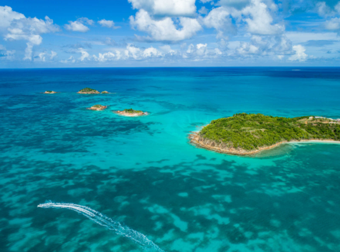 lot-66-pearns-point_jolly-harbour-antigua-and-barbuda-ushombi-23