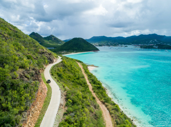 lot-66-pearns-point_jolly-harbour-antigua-and-barbuda-ushombi-24