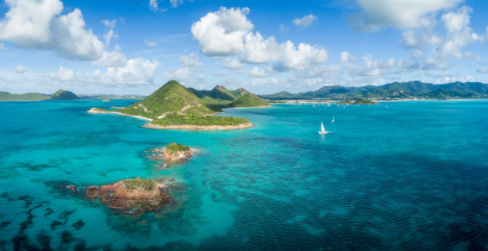 lot-66-pearns-point_jolly-harbour-antigua-and-barbuda-ushombi-25