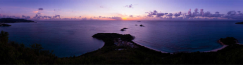 lot-66-pearns-point_jolly-harbour-antigua-and-barbuda-ushombi-4
