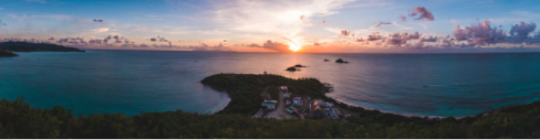 lot-66-pearns-point_jolly-harbour-antigua-and-barbuda-ushombi-6