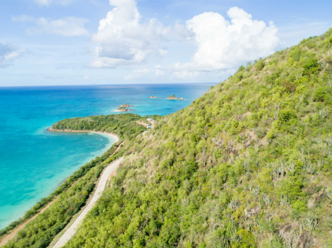 lot-66-pearns-point_jolly-harbour-antigua-and-barbuda-ushombi-7