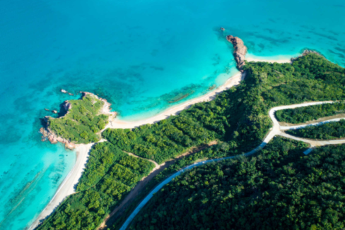 lot-66-pearns-point_jolly-harbour-antigua-and-barbuda-ushombi-9