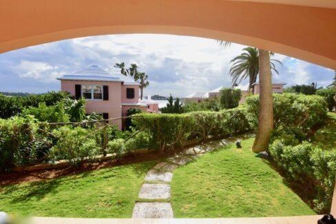 mount-wyndham-hamilton-parish-bermuda-ushombi-10