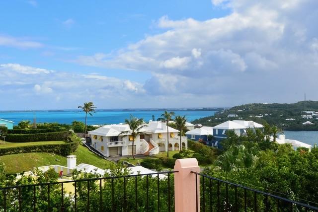 mount-wyndham-hamilton-parish-bermuda-ushombi-3