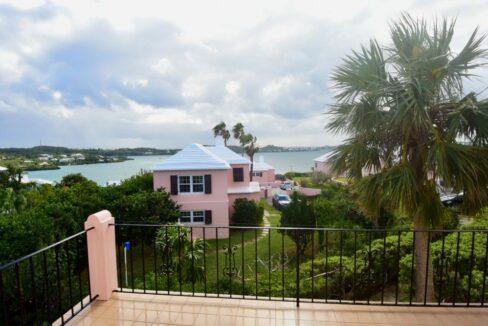 mount-wyndham-hamilton-parish-bermuda-ushombi-6