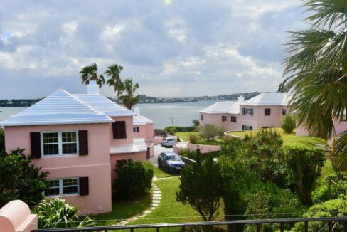 mount-wyndham-hamilton-parish-bermuda-ushombi-7