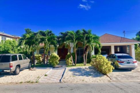 pine-avenue-nassau-bahamas-ushombi-1