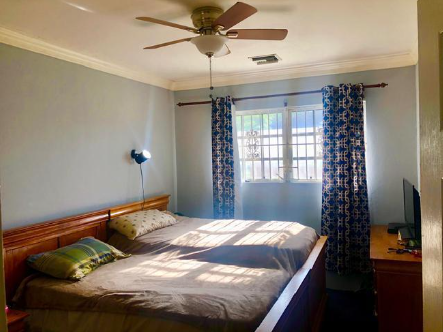 pine-avenue-nassau-bahamas-ushombi-13