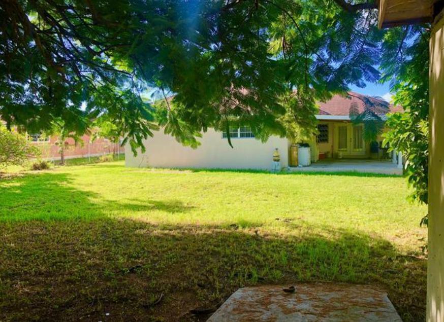 pine-avenue-nassau-bahamas-ushombi-18