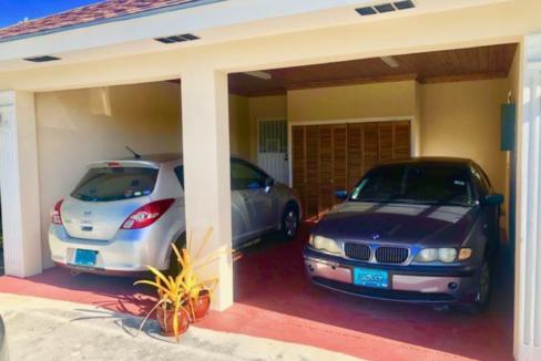 pine-avenue-nassau-bahamas-ushombi-3