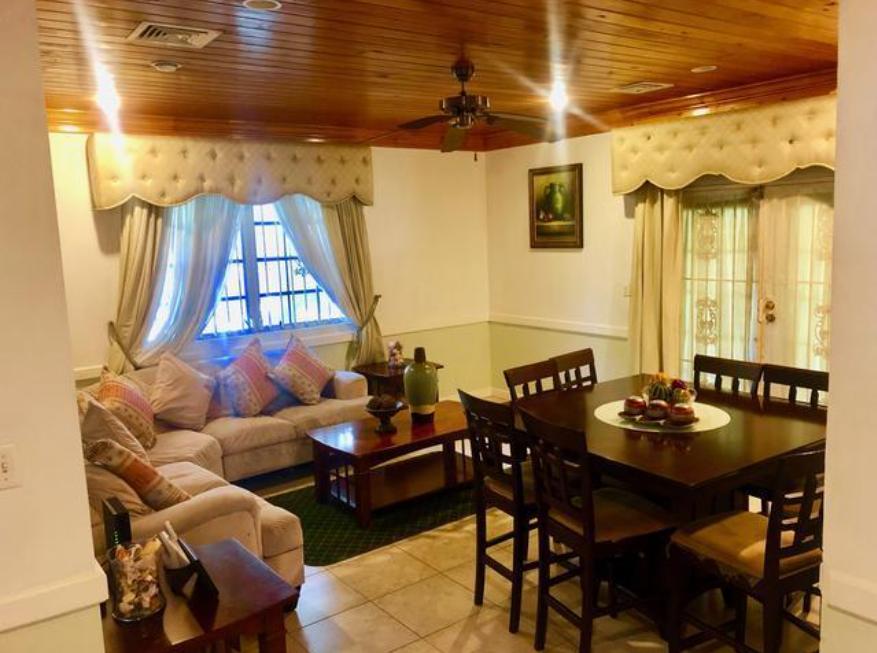 pine-avenue-nassau-bahamas-ushombi-8