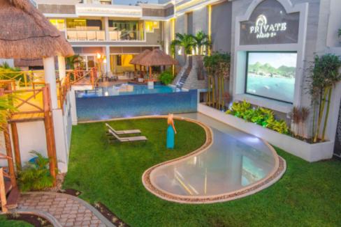 private-paradise-cozumel-riviera-maya-mexico-ushombi-11