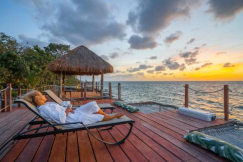 private-paradise-cozumel-riviera-maya-mexico-ushombi-12