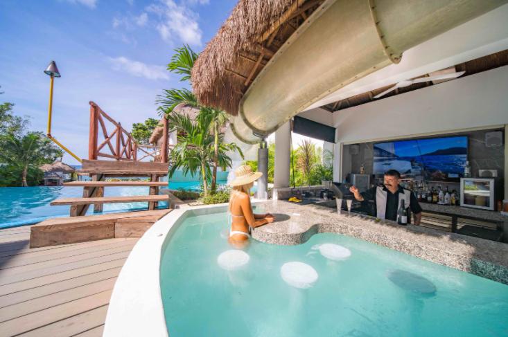 private-paradise-cozumel-riviera-maya-mexico-ushombi-2
