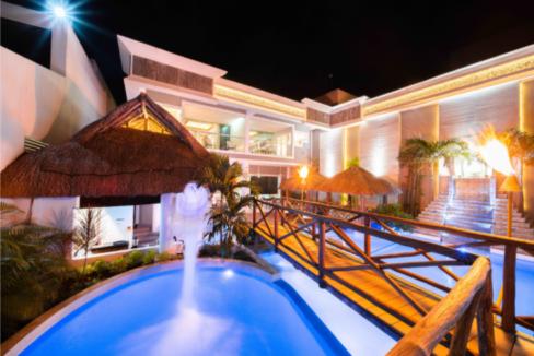 private-paradise-cozumel-riviera-maya-mexico-ushombi-23