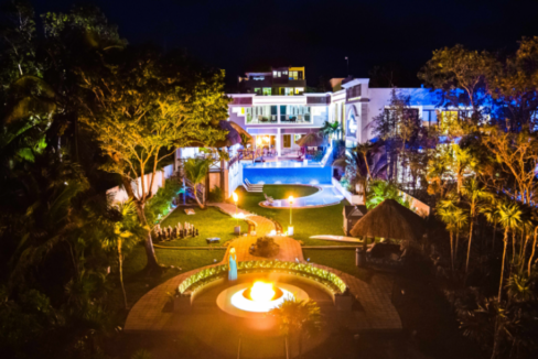 private-paradise-cozumel-riviera-maya-mexico-ushombi-24