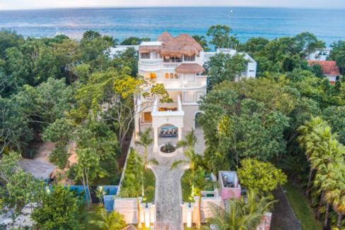 private-paradise-cozumel-riviera-maya-mexico-ushombi-25