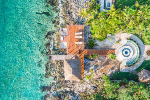 private-paradise-cozumel-riviera-maya-mexico-ushombi-8