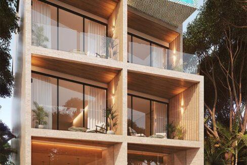 tulum-2br-penthouse-aldea-zama-tulum-mexico-ushombi-2