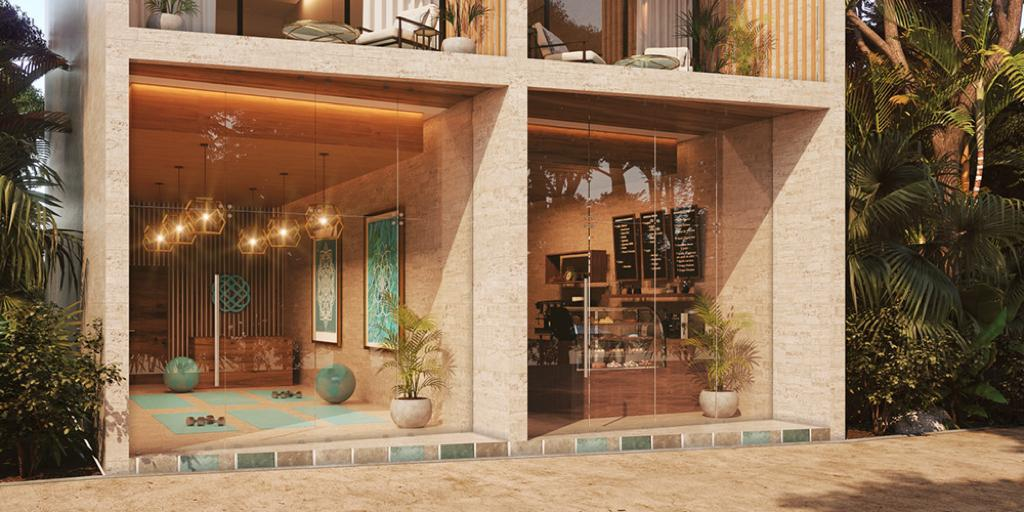 tulum-2br-penthouse-aldea-zama-tulum-mexico-ushombi-9