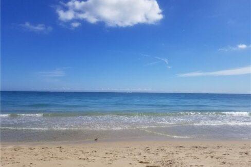 1481-s-ocean-blvd-106e-lauderdale-by-the-sea-florida-ushombi-6
