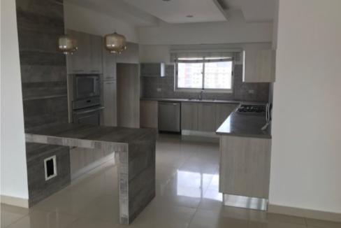 3-br-oceanview-apartment-in-bella-vista-santo-domingo-dominican-republic-ushombi-4