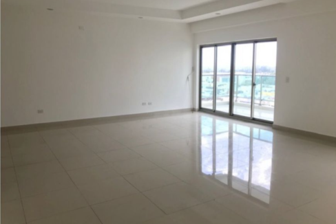 3-br-oceanview-apartment-in-bella-vista-santo-domingo-dominican-republic-ushombi-5
