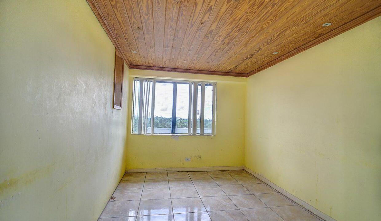 405-pilot-house-nassau-bahamas-ushombi-3
