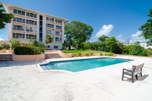 405-pilot-house-nassau-bahamas-ushombi-7