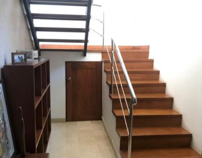 5-br-penthouse-in-naco-santo-domingo-dominican-republic-ushombi-2