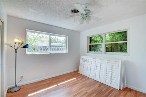 5661-Northeast-22nd-Ave-Fort-Lauderdale-Florida-ushombi-18